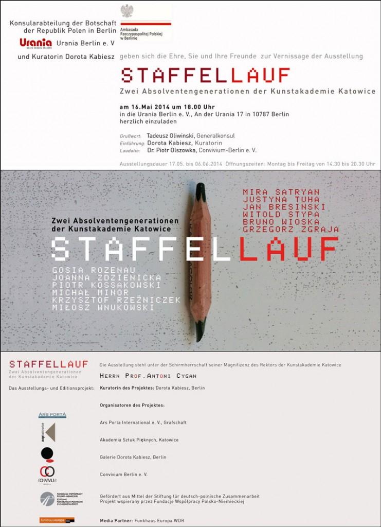 Einladung-BERLIN--klein-wersja-mailowa