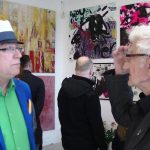 www.galeriaterra.pl